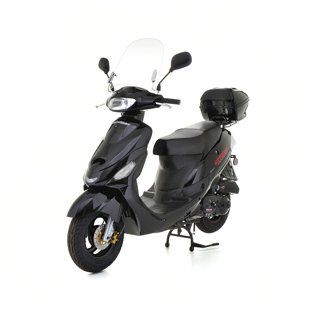 50cc 49cc scooters scooter moped dealers direct bikes. Black Bedroom Furniture Sets. Home Design Ideas